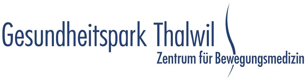 https://ax-hallensysteme-baumanagement.ch/wp-content/uploads/2019/11/Gesundheitspark-Thalwil.png